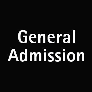 Picture of 2019 Black Arts Fest MKE General Admission Ticket